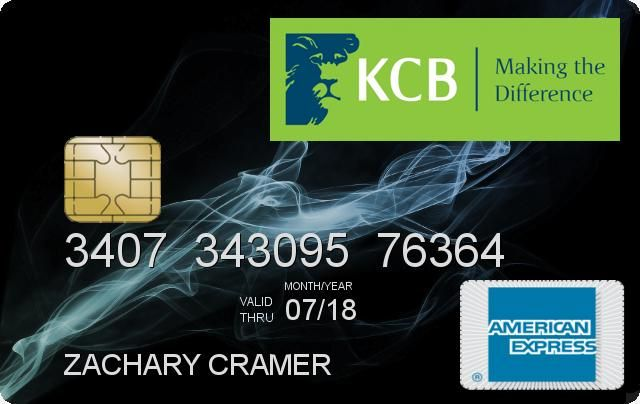 Working credit card number generator Online credit card generator