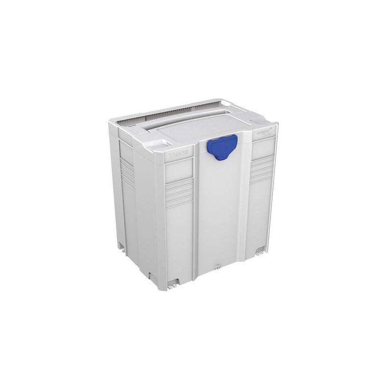 Boite Et Casier De Rangement Pour Outils Washing Machine Home Appliances