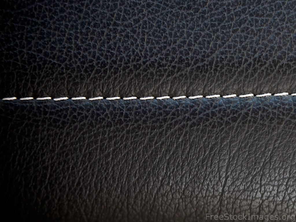 Leather 3d Textures Google Search Textures Leather