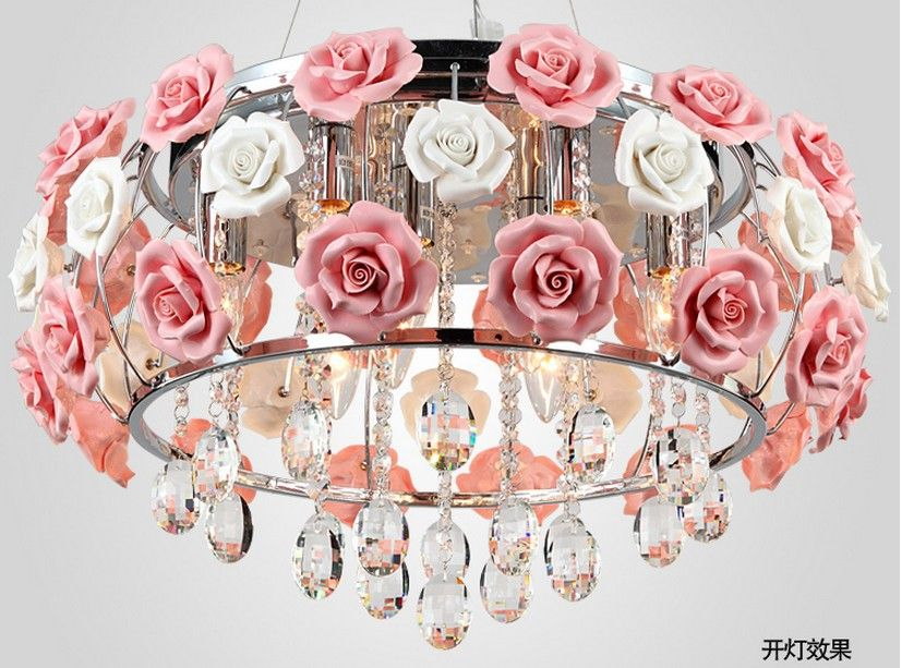Beaded Chandelier Google Search Pink Chandelier Lampshade Chandelier Beaded Chandelier
