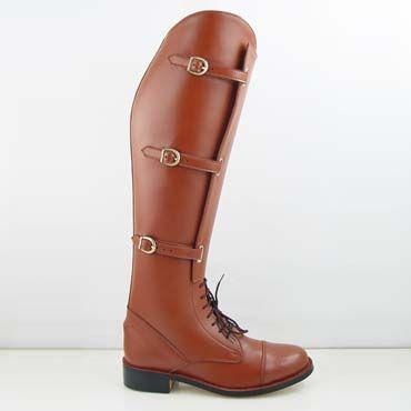 http://www.hispar.com/main/tall-boots/crown-field-boots/3bukl ...