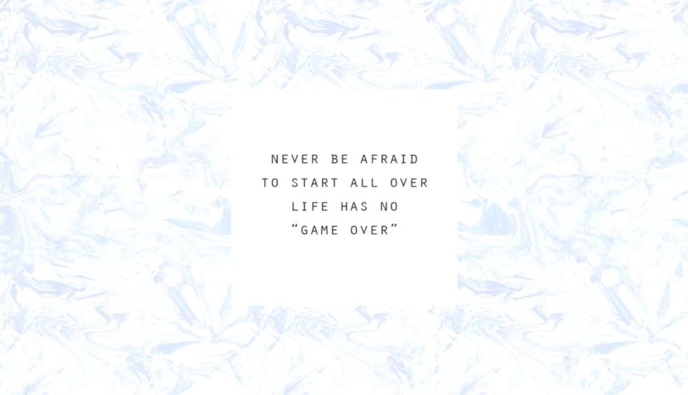 Desktop Wallpaper Quotes Pinterest