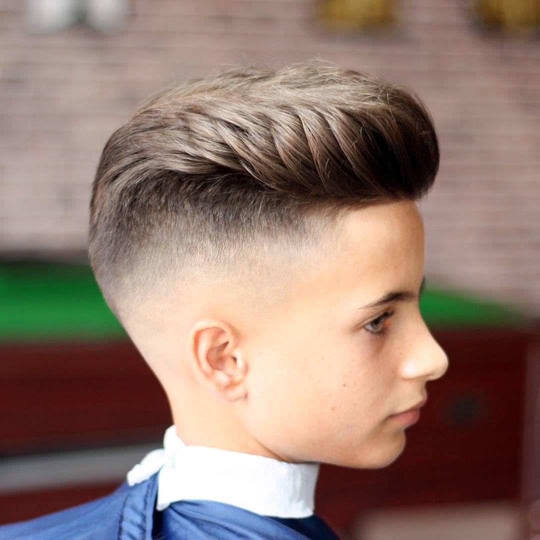 Hair colour image boy menus hair haircuts fade haircuts short medium long buzzed