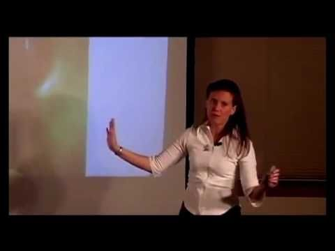 Islam and Female Genital Mutilation -  Ann Barnhardt - NSFW Gore