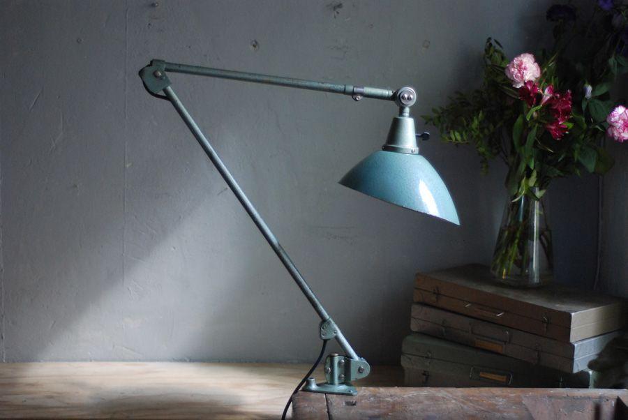 Schlafzimmer Lampe E27 Design Lampen Gunstig Onlineshop Leuchten Nachttischleuchte Touch Led Metall Tischleucht Schreibtischlampe Lampen Gunstig Lampen
