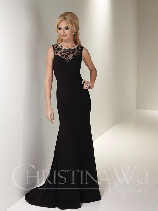 Affordable Mother of the Bride Dresses, Wholesale Mother of the ...