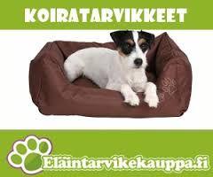 Nettiverkkokaupat suomesta 2016!: Tarvikkeita eläimille 2016!