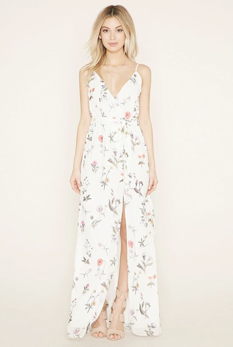 Short maxi prom dress long sleeve maxi dress near me maxi dresses