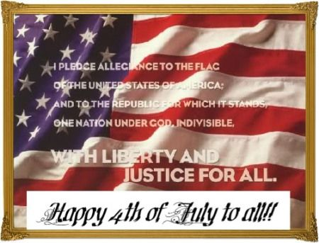 Happy Us Independence Day Pictures 2016 4th Of July Hd Picture Free Download For Facebook Whatsap Fourth Of July Quotes July Quotes Happy 4 Of July Quotes