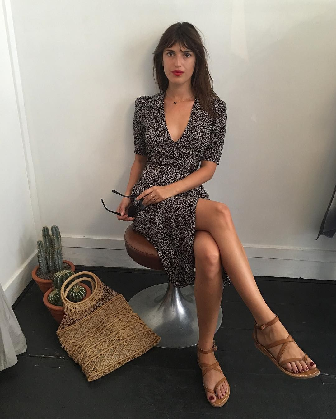 jeanne damas reformation dress style pinterest jeanne damas reformation and attitude. Black Bedroom Furniture Sets. Home Design Ideas