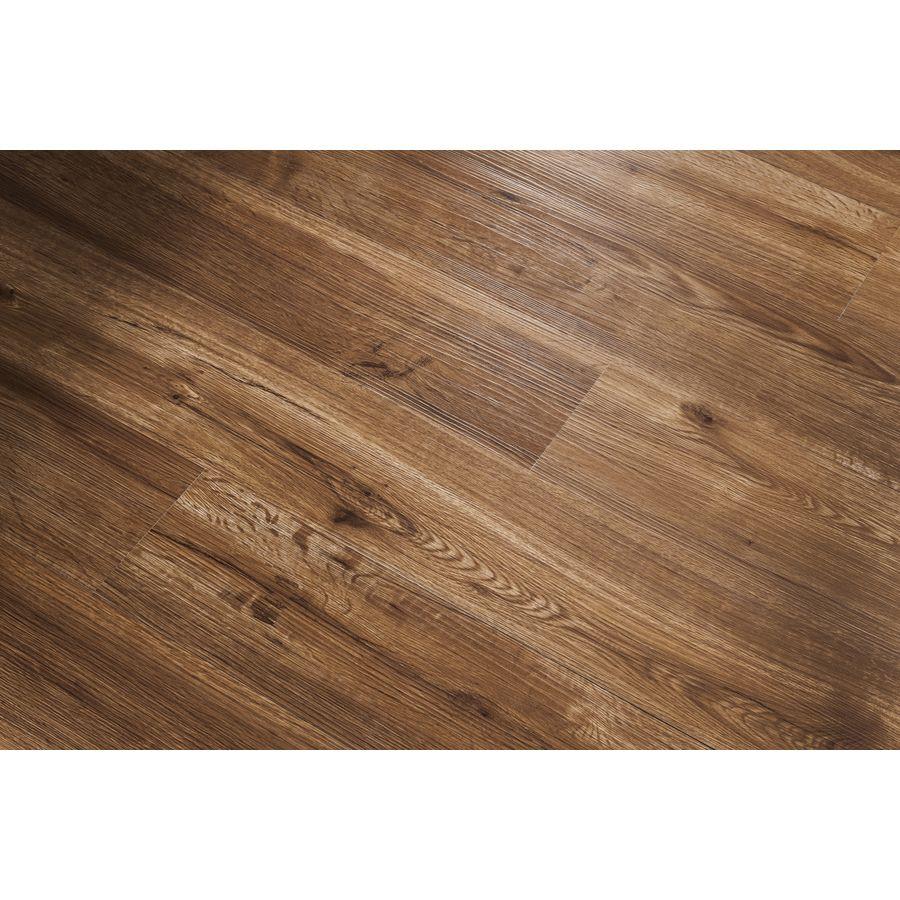 Access Denied Luxury Vinyl Plank Flooring Vinyl Plank Flooring Luxury Vinyl Plank