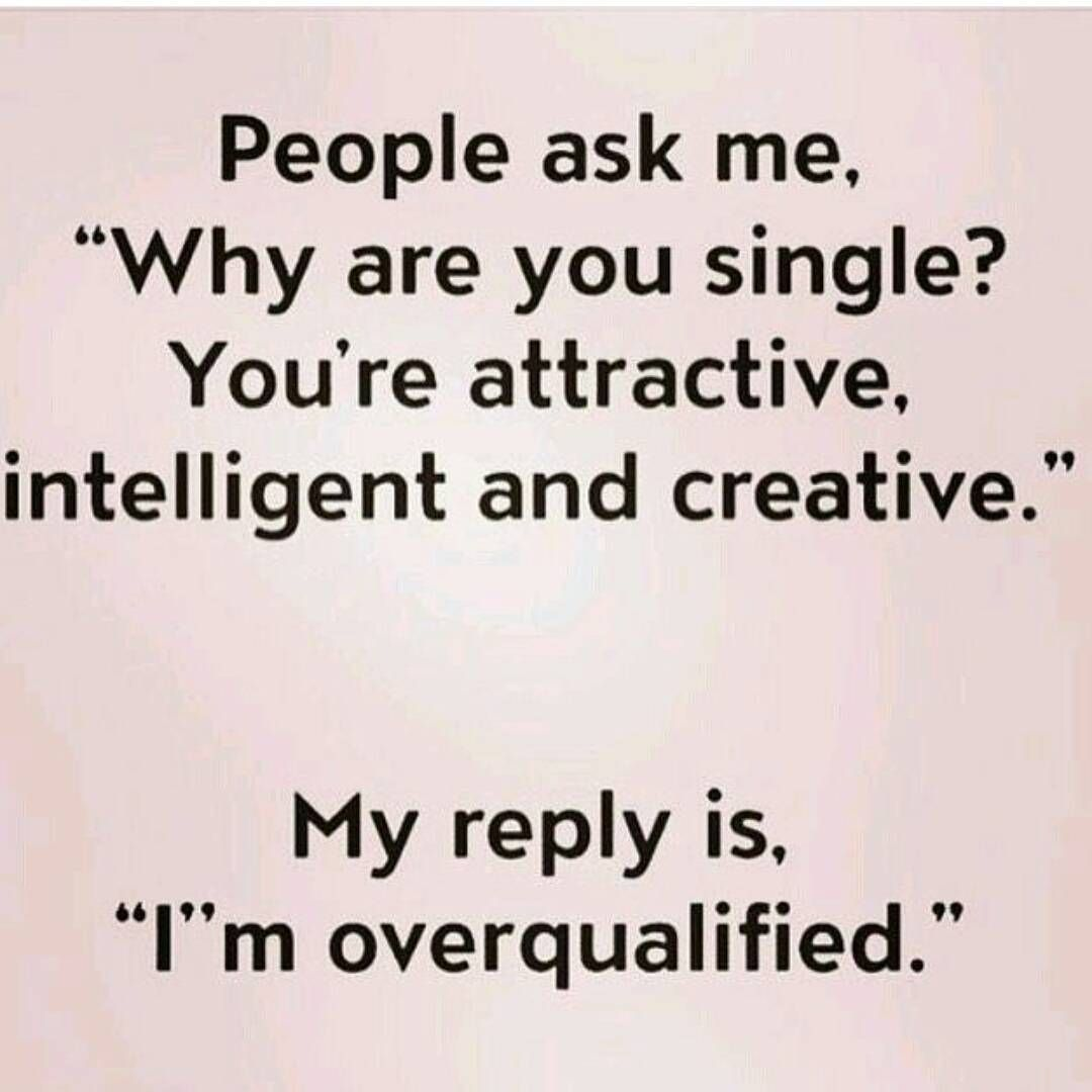 """Single Life Quotes Lol#thoughtsofarealwoman""""  Quotes  Pinterest  Humor Truths And"""