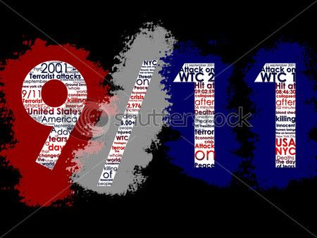 37+ 911 clipart for facebook info