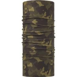 Photo of Buff multifunktionales Tuch Hunter Military Buff