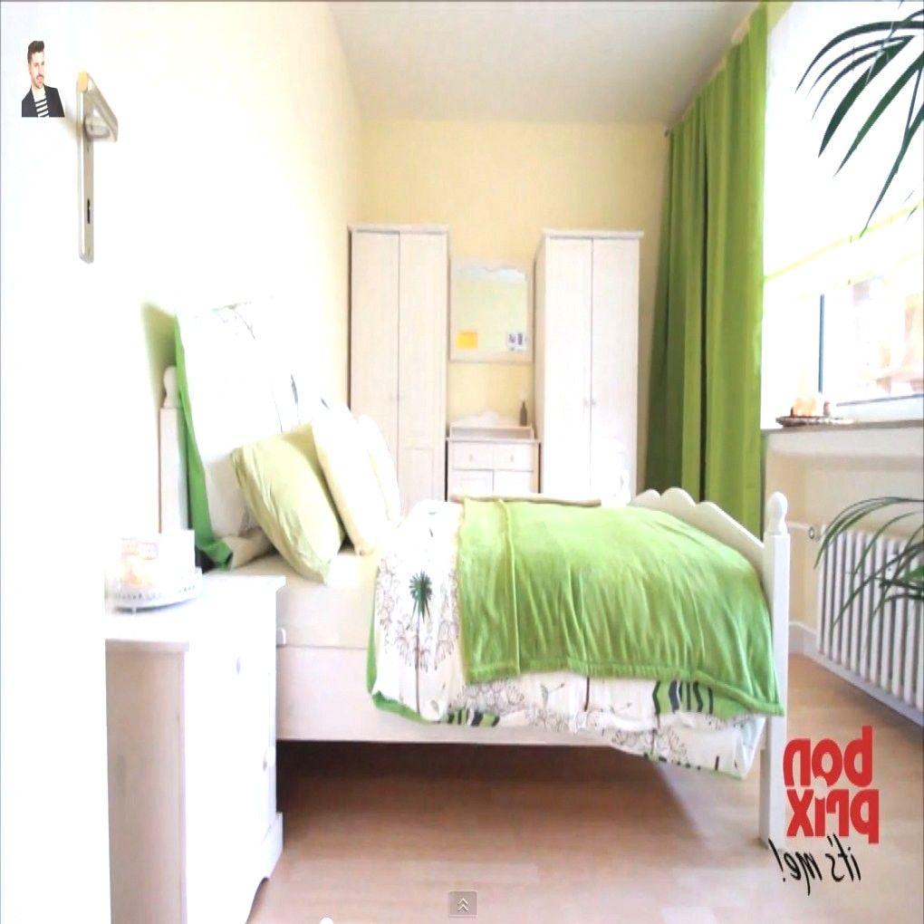Schlafzimmer 11 Qm Schlafzimmer Schlafzimmer Einrichten Zimmer