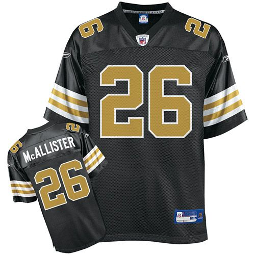 The Clay Matthews Retro Alternate Jersey Further My Love For This ... 6ca50de47