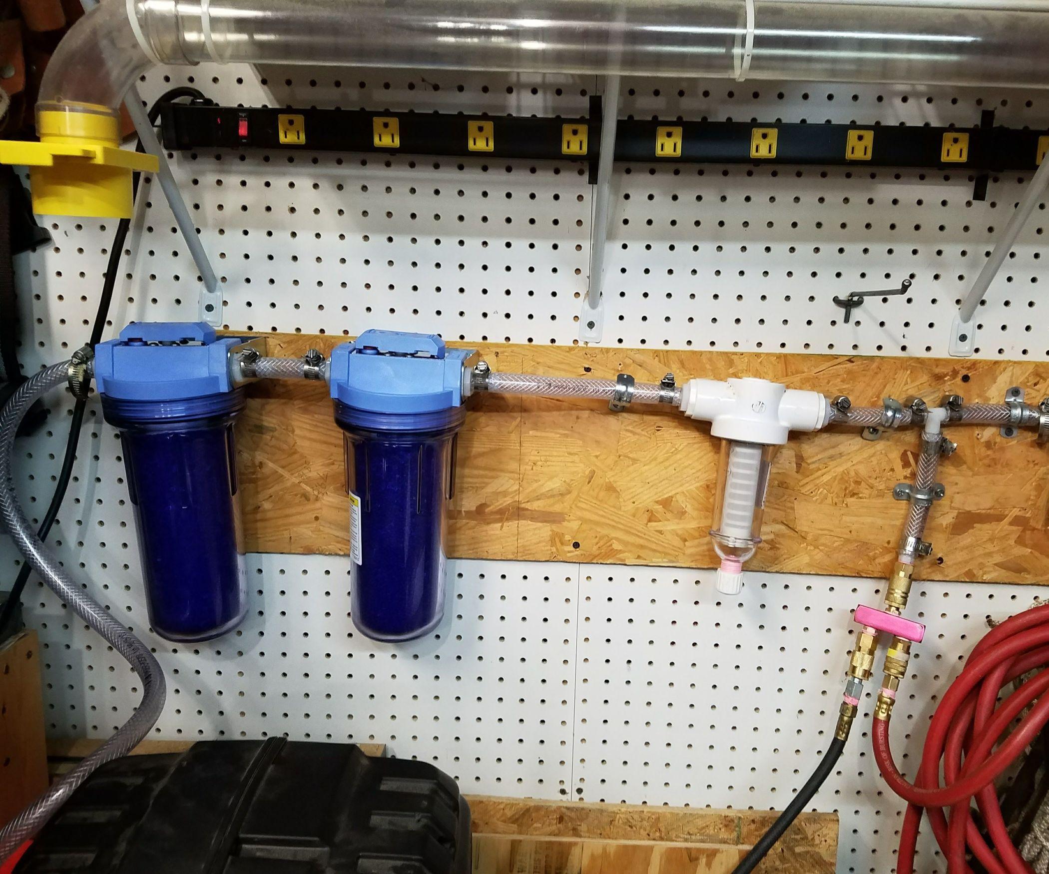 Air Compressor Dryer Air compressor, Compressed air, Air