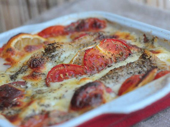 http://sf1.be.com/wp-content/uploads/2015/02/be-reserved-photos-blog-gratin-poisson-tomate-img.jpg