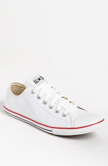 Converse Chuck Taylor® 'Slim' Sneaker