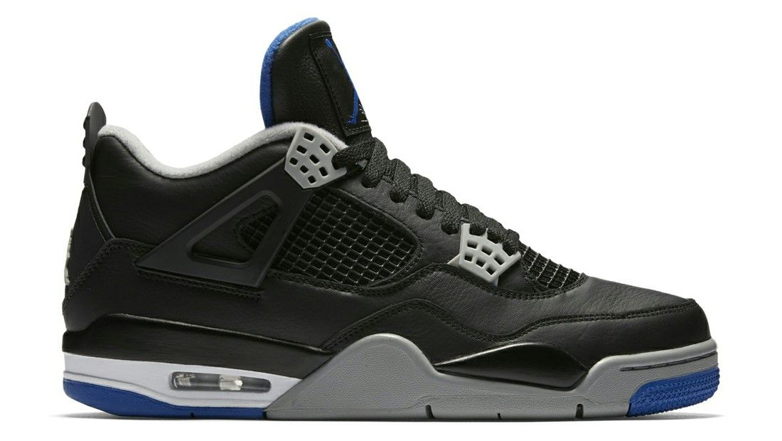 7d21ea0e915655 Air Jordan retro 4