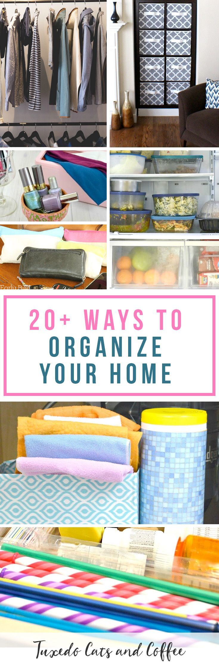 Tips For Organizing Your Home on tips on organizing office files, tips for health, tips for family, tips for friends, hidden spaces in your home, tips to organize your bedroom, organizing bills and paperwork at home, tips for relationships, organizing office space at home, tips for marriage, spring cleaning your home, tips for parenting, tips for cooking, de clutter your home, redesign your home, tips for goal setting, tips for spring cleaning, tips on getting organized, decorating your home, tips for food,