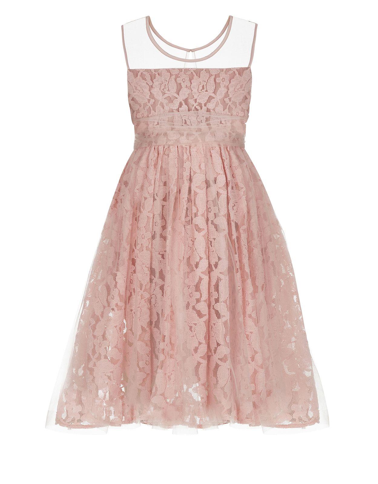 dresses for girls age 12 dresses for girls age 11 12 short