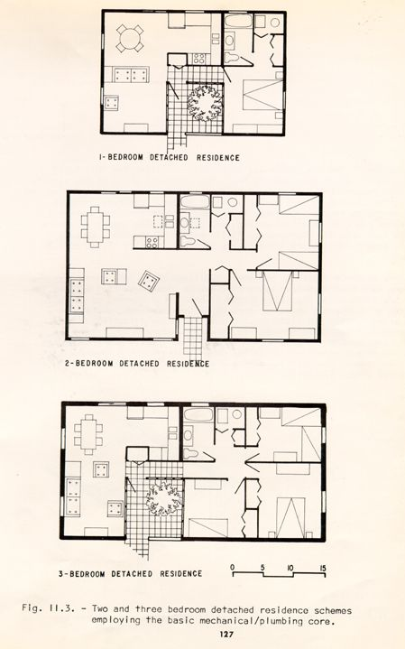 low cost housing plans  Google Search Smart house