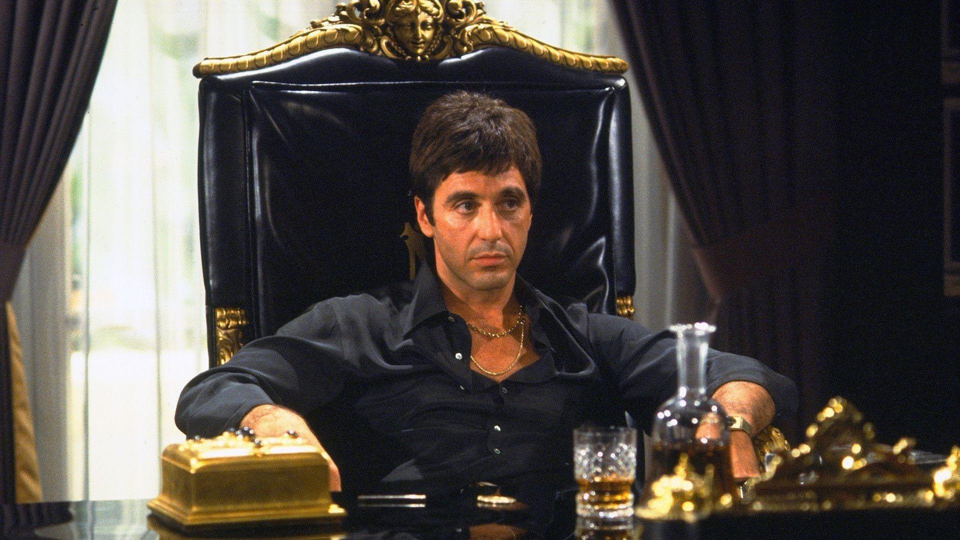 76420 Https Hdwallpapersmafia Com 76420 Al Pacino High Res Wallpaper Tony Montana Desktop Wallpaper Tony Montana H Scarface Movie Al Pacino Scarface