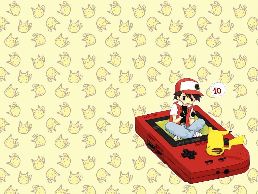 Pin by Blah Blah on Pikachu Pokemon, Pikachu wallpaper