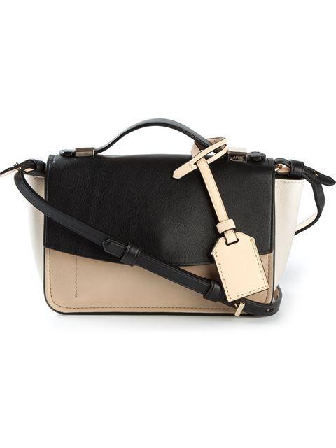 Reed Krakoff micro 'Anarchy' shoulder bag <3