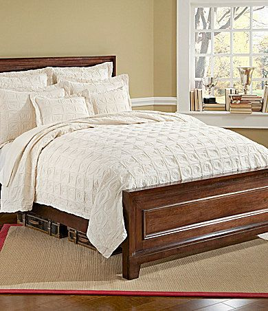 Merveilleux Cremieux Legacy Quilt Collection | Dillards.com Bedspreads, Master Suite,  Master Bedroom,