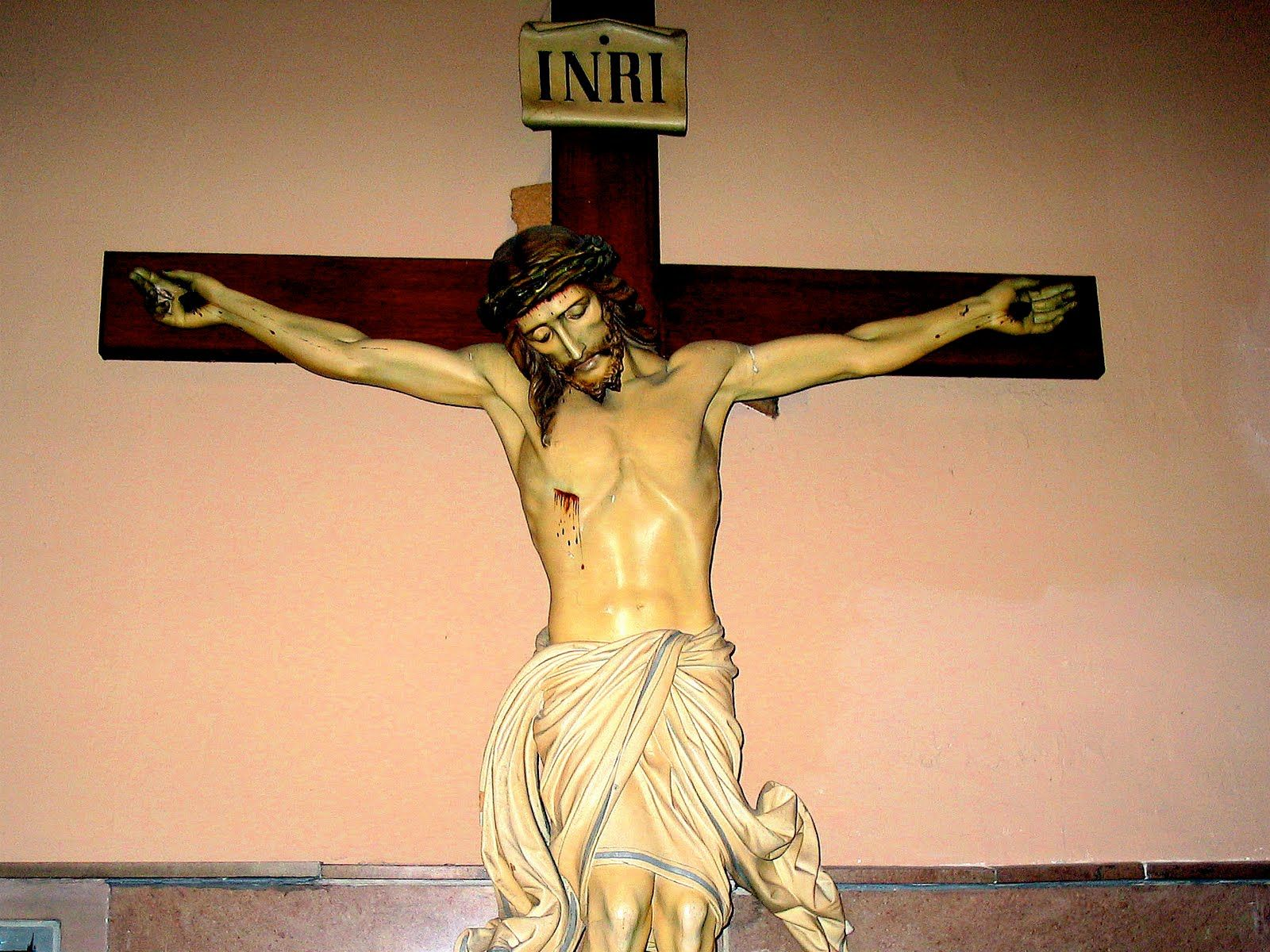 the crucifixion of jesus christ wallpapers of lord jesus christ