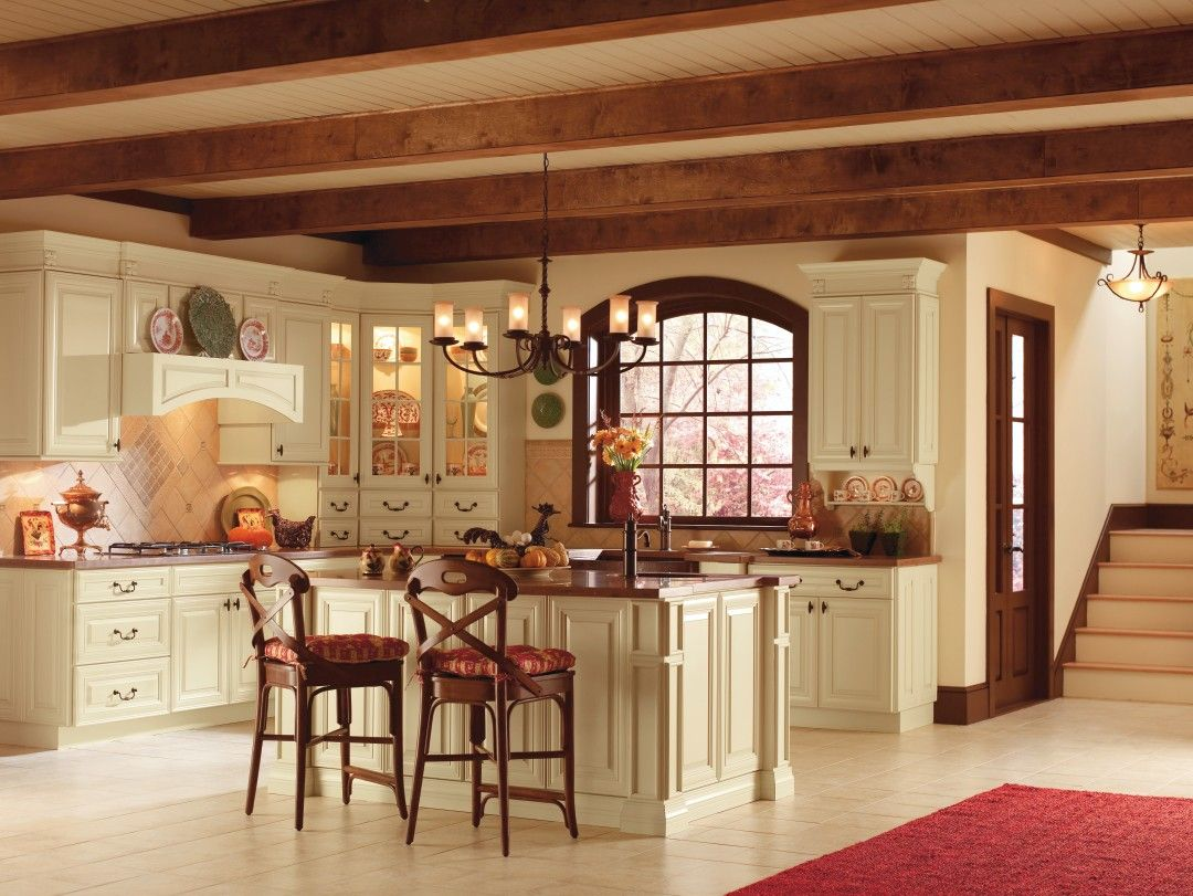 kitchen designers camden camden maple cornsilk kitchen by thomasville cabinetry 212