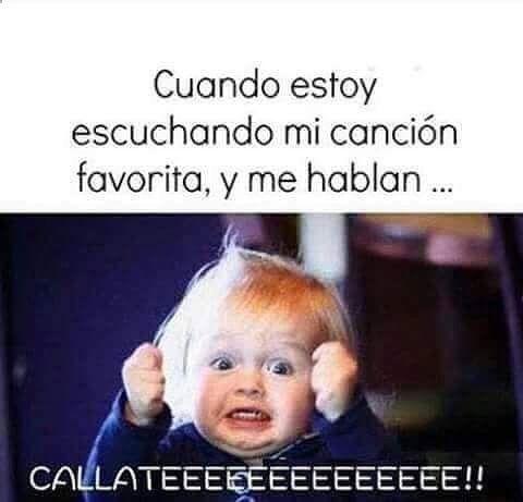 Imagenes De Chistes Memes Chistes Chistesmalos Imagenesgraciosas Humor Www Megamemeces C Funny Spanish Memes Memes Jokes
