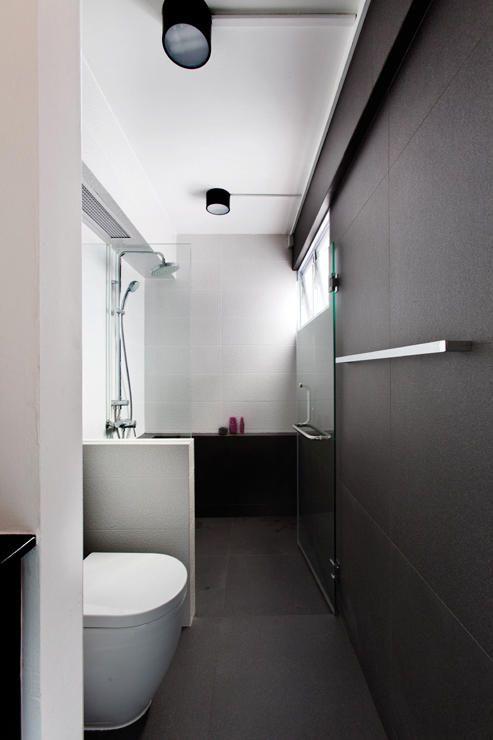 Home On Homeanddecor Com Sg Bathroom Design Toilet Design Stylish Bathroom