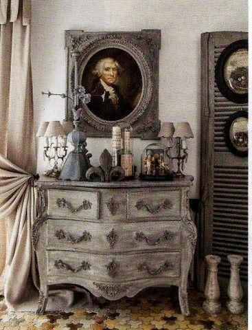 7 Eddy West Furniture Ideas, Eddy West Furniture Company