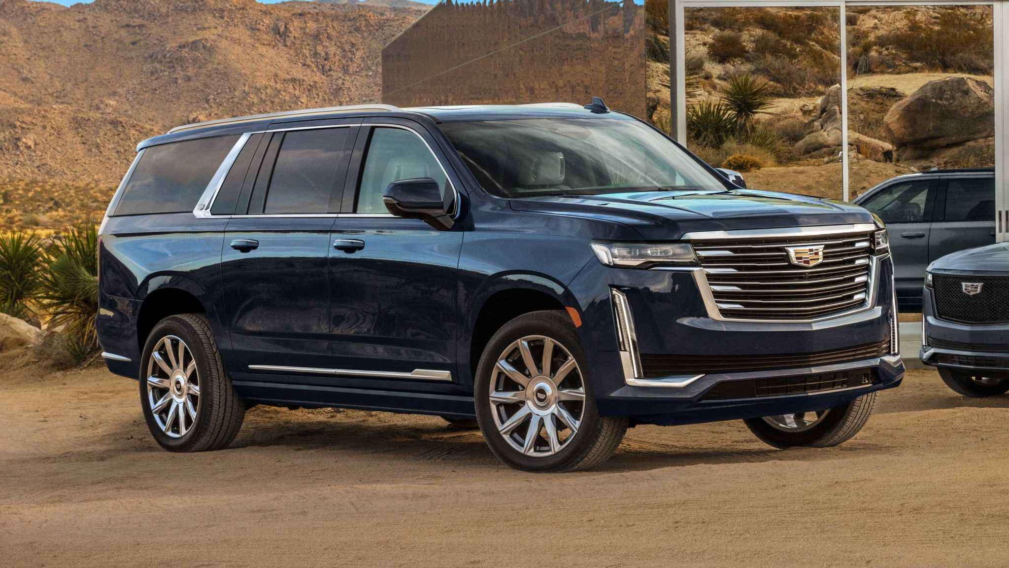 Pin On Cars Suvs Trucks Motorcycles Direct Buy Sell