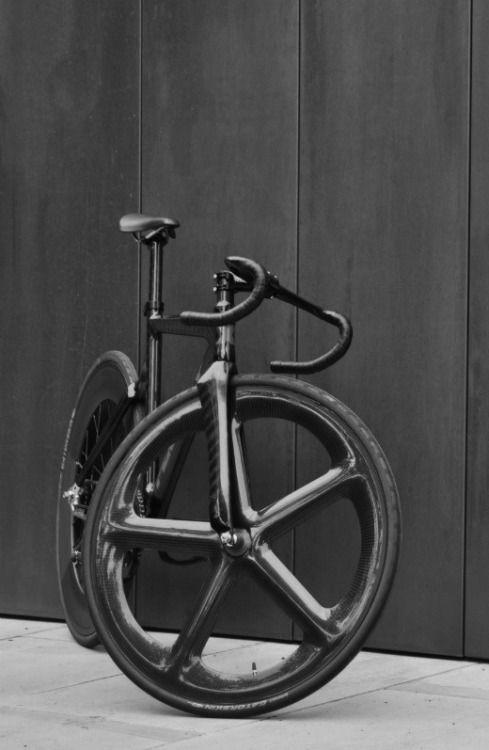 Cycle cute photo | Fixed gear bike, Fixie bike, Fixed bike