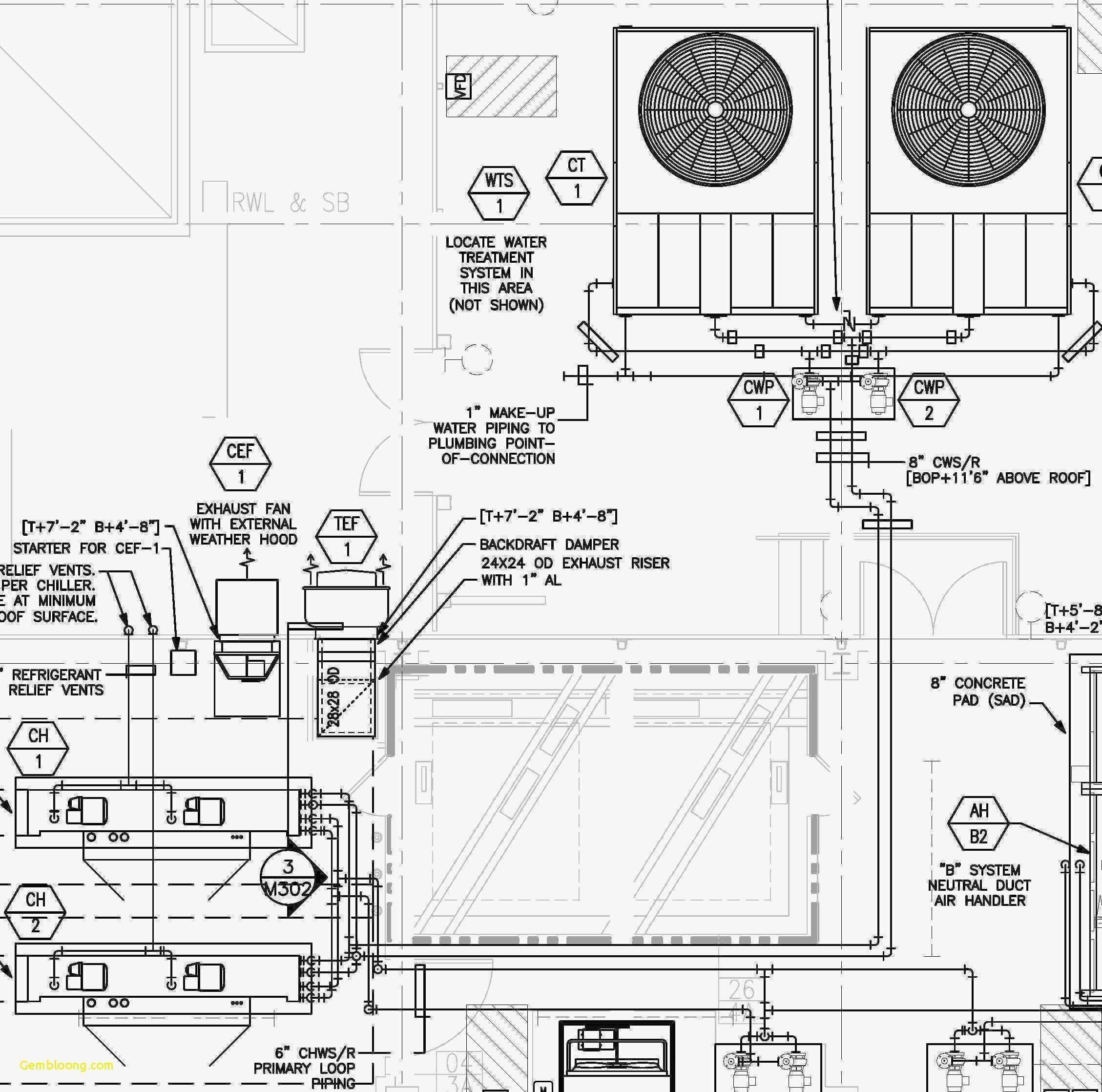 Freightliner M2 Radio Wiring Diagram
