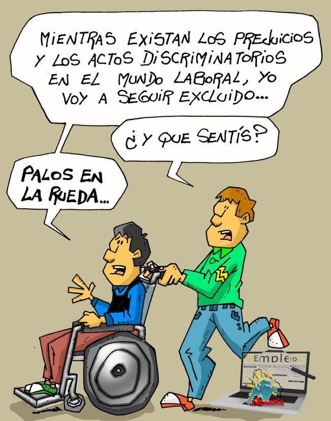 Para Personas Con Discapacidad Severa Persona Con Discapacidad Personas Con Capacidades Diferentes Discapacidad