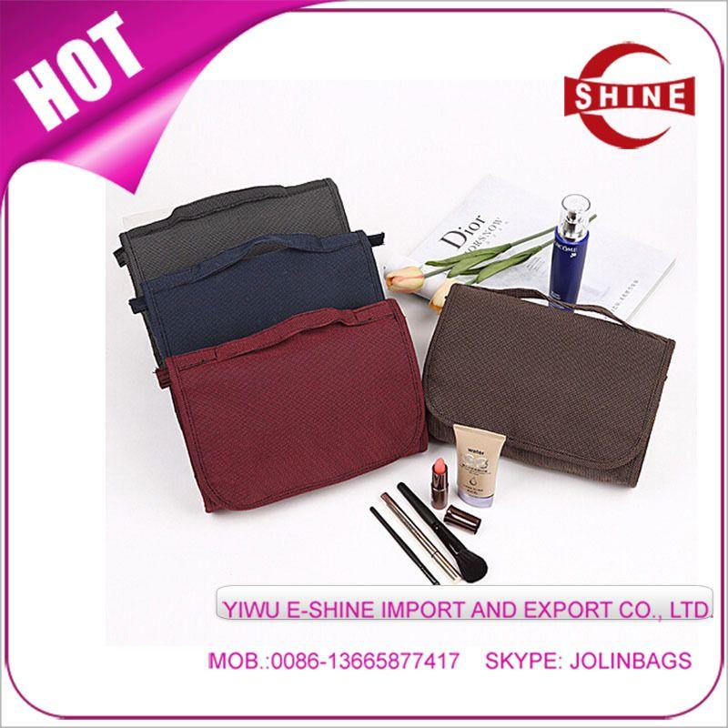 Men Cosmetic storage Travel bag