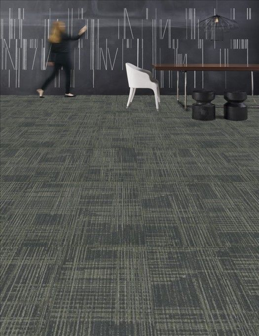 lineweight tile 5t114 shaw contract group commercial carpet and flooring