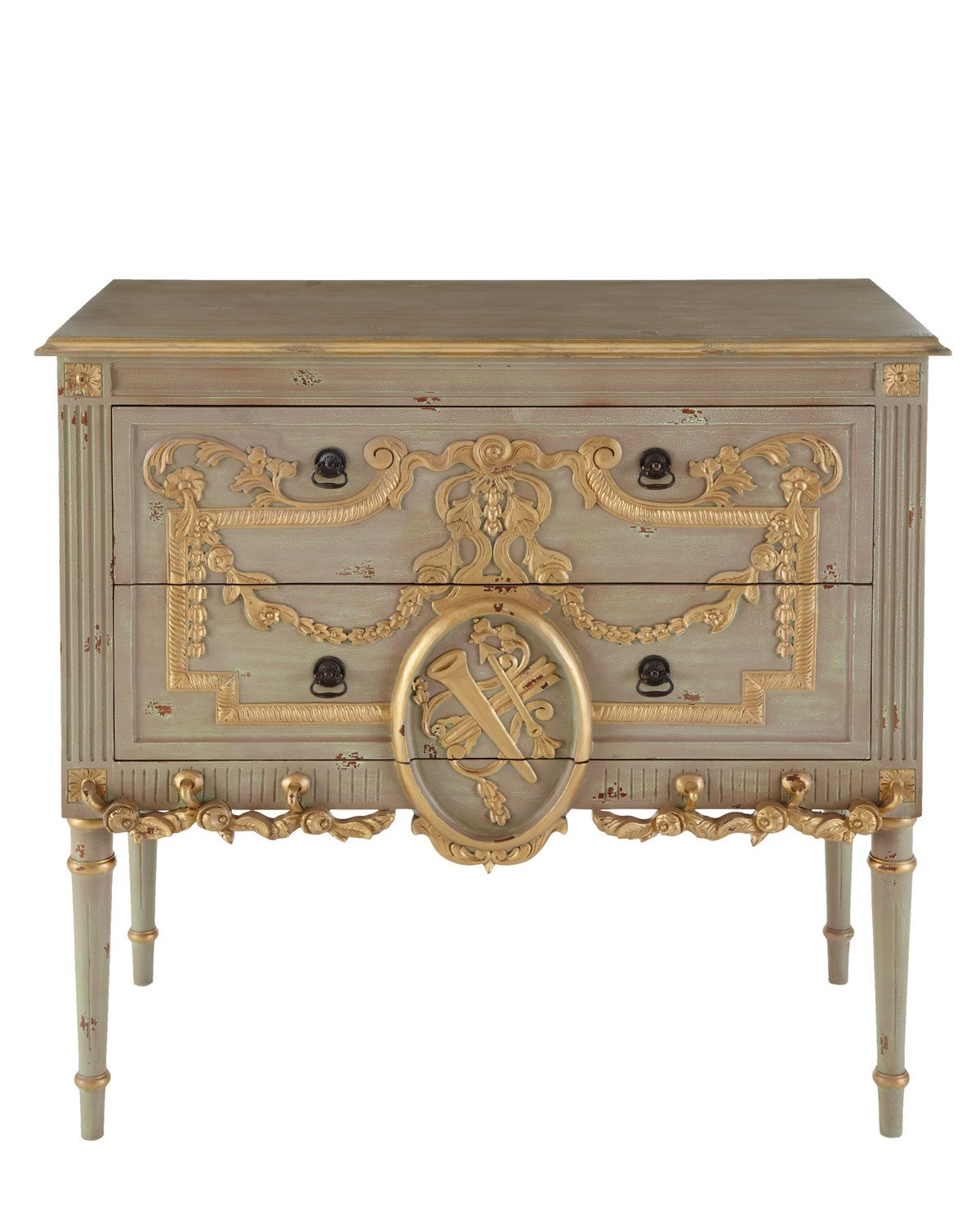Belvedere Chest Horchow With Images Clearance Patio Furniture Painted Furniture Furniture Sale