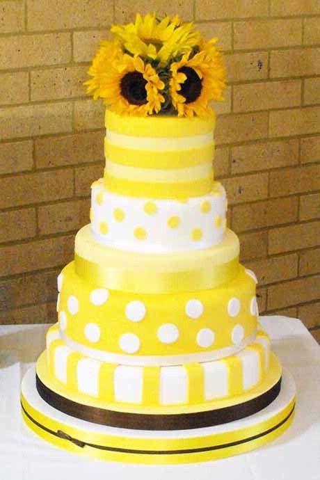 burlap and sunflower wedding ideas   hippie wedding bridesmaid ...