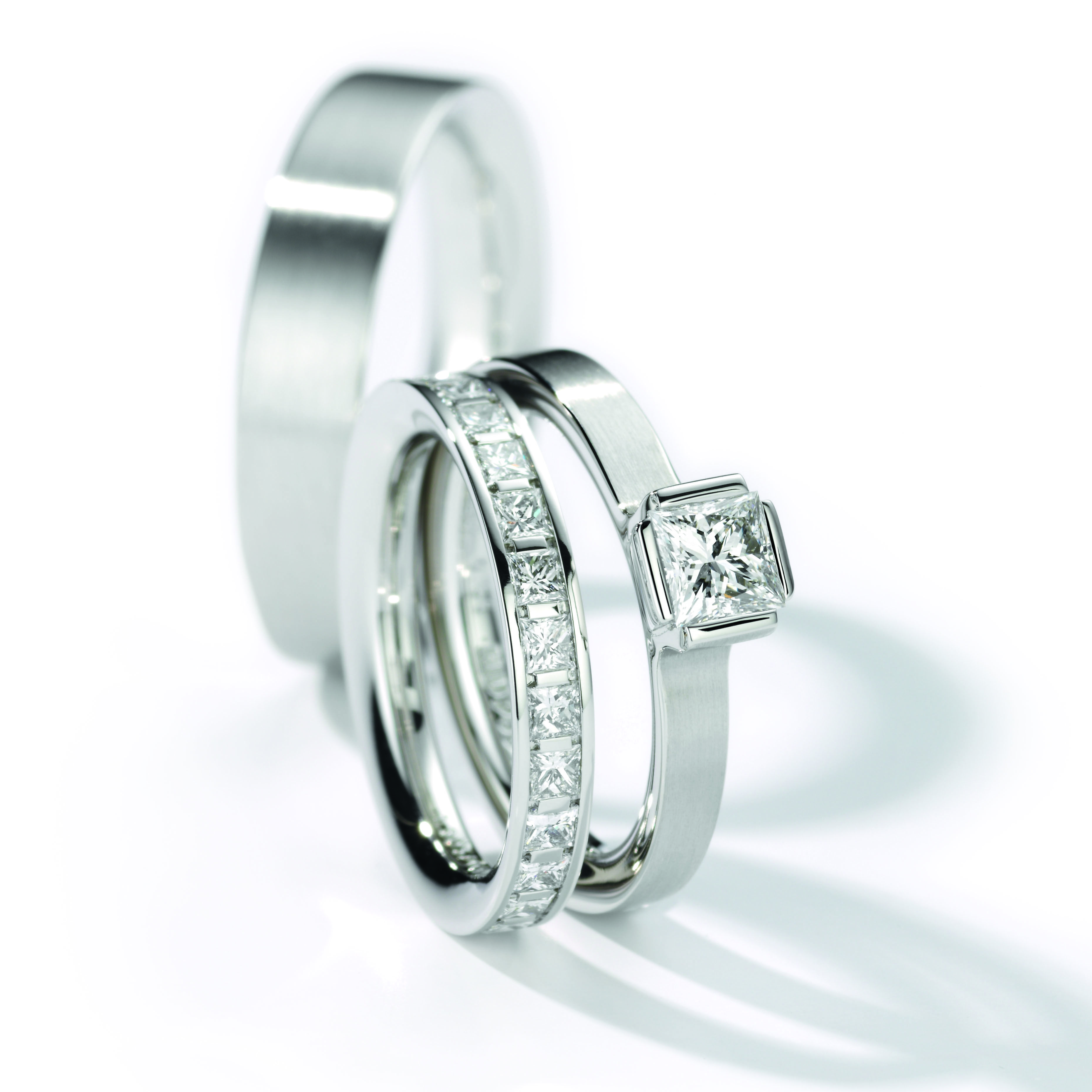 to ring a engagement nice rings has saratoga ny it lily special bridal jewelry springs fianc