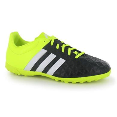 c921dd57238 ... core black matte silver shock kid 34d05 b2dae  new arrivals adidas  adidas ace 15.4 junior astro turf trainers kids ace 15 football boots 39fca