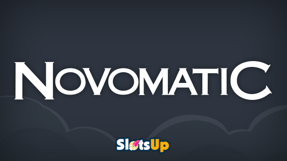 Play The Best Novomatic IPhone Slots For Free