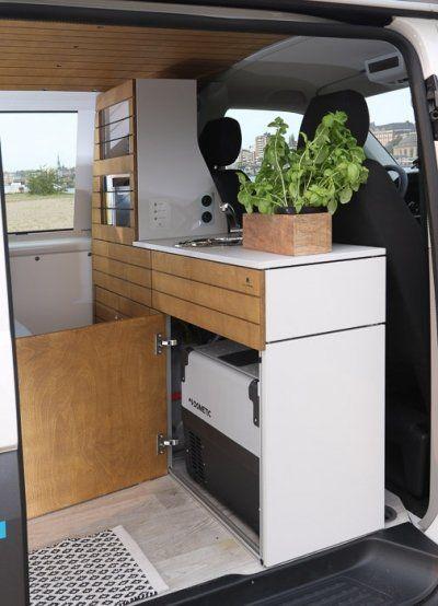 bullifaktur vw t4 t5 t6 transporter camper wohnmobil. Black Bedroom Furniture Sets. Home Design Ideas
