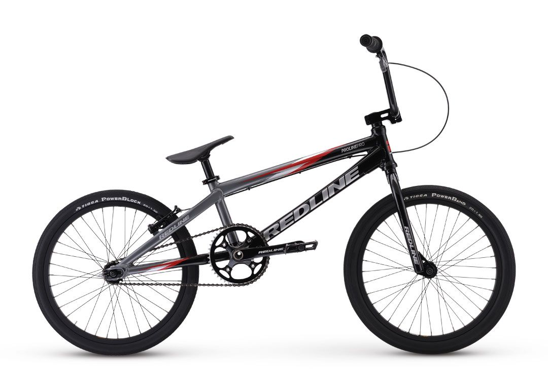 2015 Redline Proline Pro Bicycle Racing Bikes Bmx Bikes Bmx