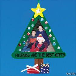 Manualidades Navidad La fam Las manualidades y Manualidades navidad